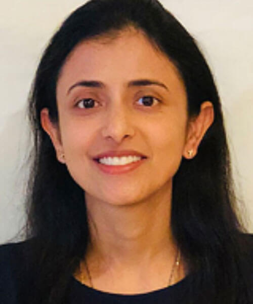 Bhavana Mistry, General Dentist