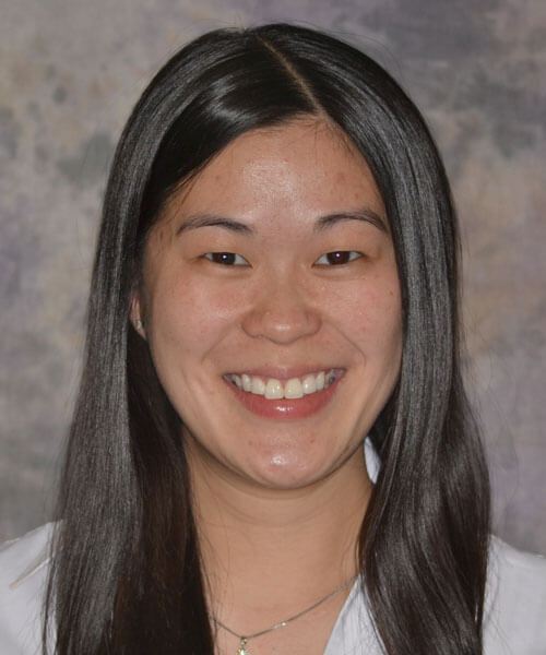 Jean Hong, Orthodontist