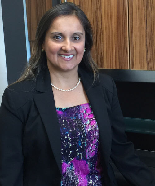 Bhavana Mistry, General Dentist