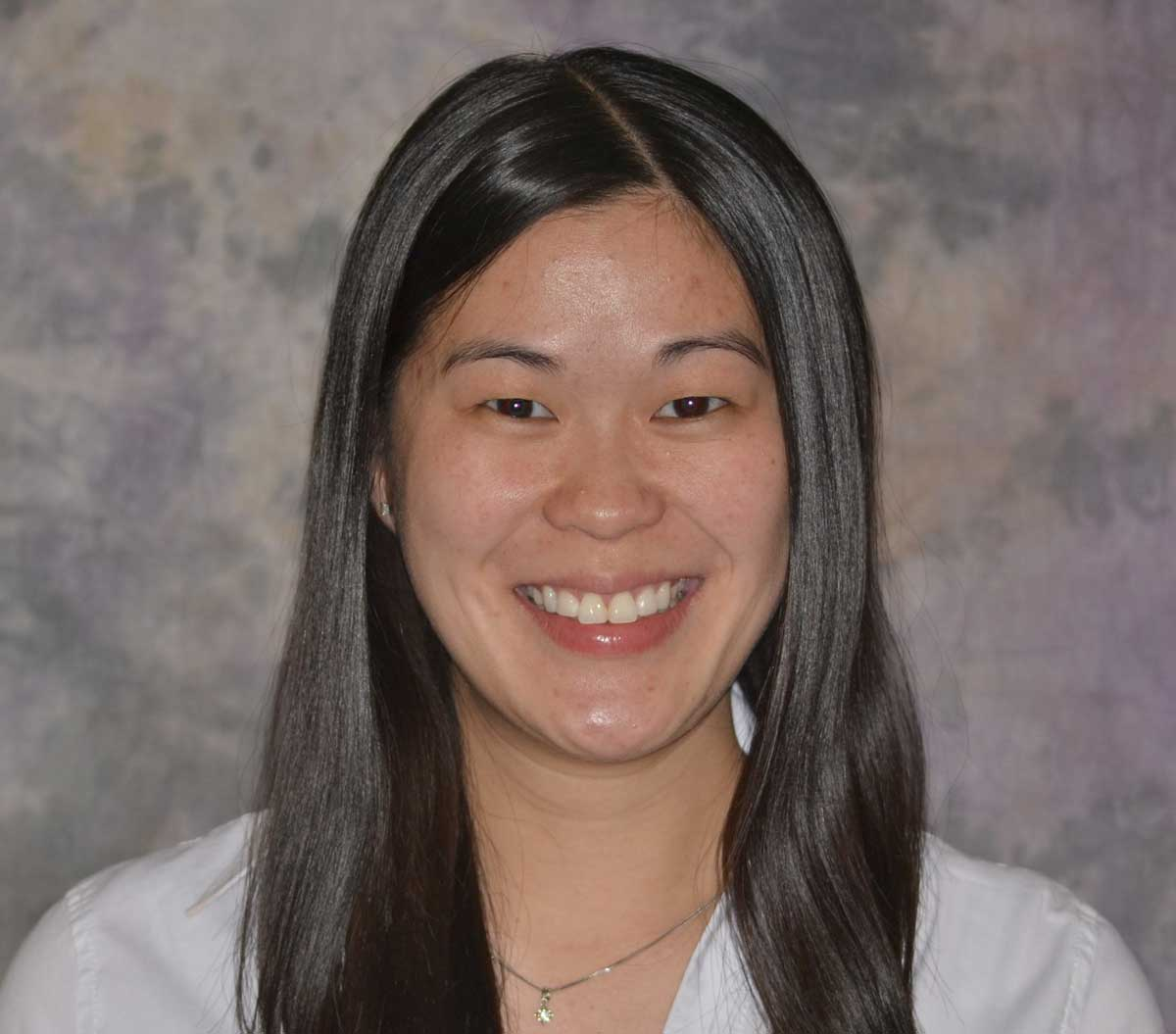 Orthodontist Dr. Jean Hong